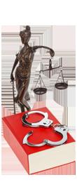 Tampa Criminal Lawyer, Ray Lopez