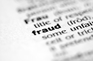 Tampa Insurance Fraud Lawyer