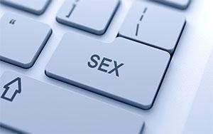 Tampa Sex Crime Attorney