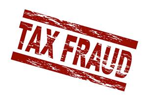 Tampa tax fraud lawyer